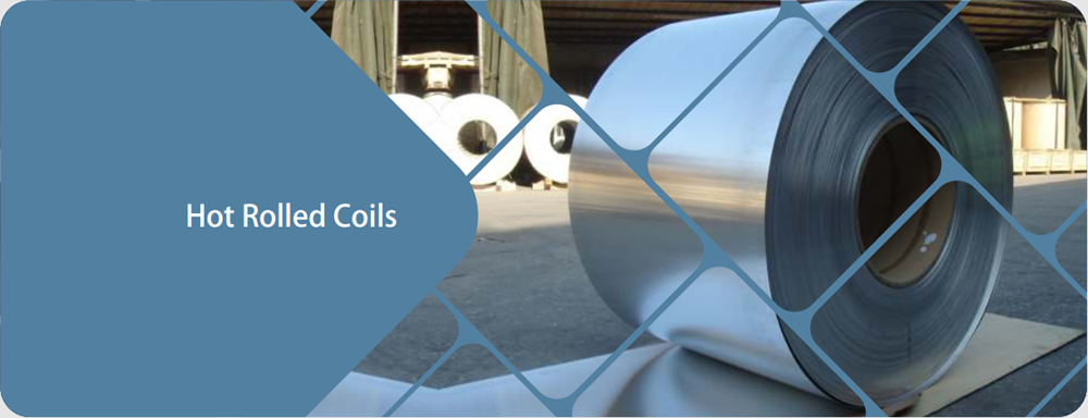hot-rolled-coils