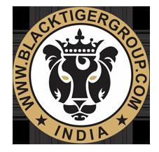 black-tiger-corporation-logo