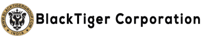 Black Tiger Corporation